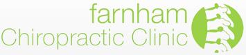 Farnham Chiropractic Clinic